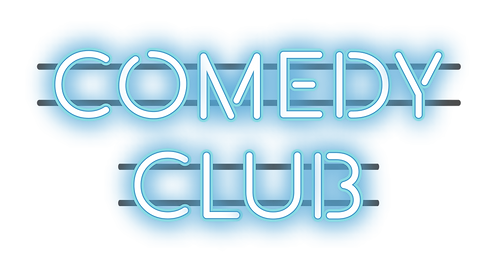 NEON COMEDY CLUB TRIMMED-01.png