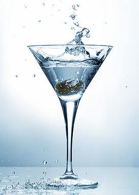 MartiniSplash.jpg