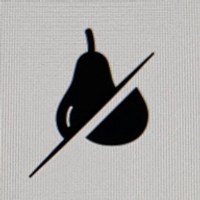 ironpear.png