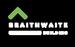 Braithwaite_Building_CMYK_REV-01.png