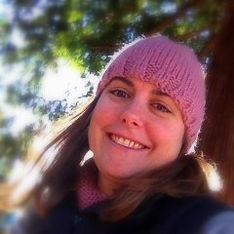 Julie-7.jpg