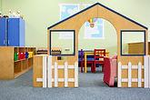 classroom - house.jpg