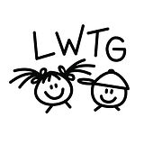 LWTG_LogoSimple.jpg