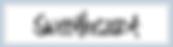 Justin Alexander - Sweetheart - Best Bridal Reps