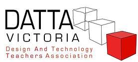 DATTA Vic Logo[1171].jpg