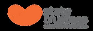 STAF_logo_transparentbackground[1691].png