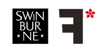 DFM-Swin-logo-01.png