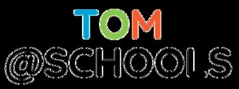 TOM_Schools_LOGO-removebg-preview.png