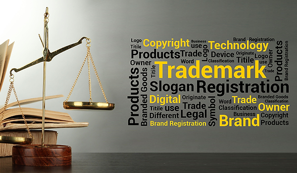 trademark-registration-consultants.png