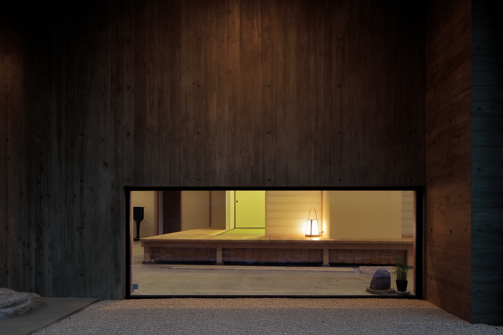 house_07