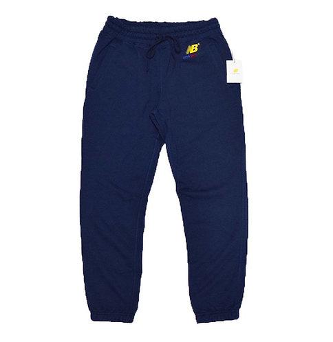 Aime leon dore/New Balance Sweat Pants