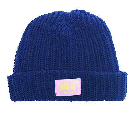Favorite Things Fit into Lifestyle Columbia knit cap