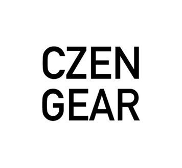 CZENGEAR%20%E3%83%AD%E3%82%B4_%E3%82%A2%