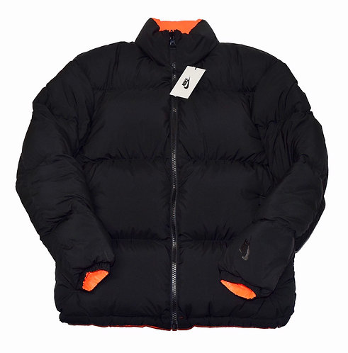 NIKE US Reversible GOOSE DOWN Jacket