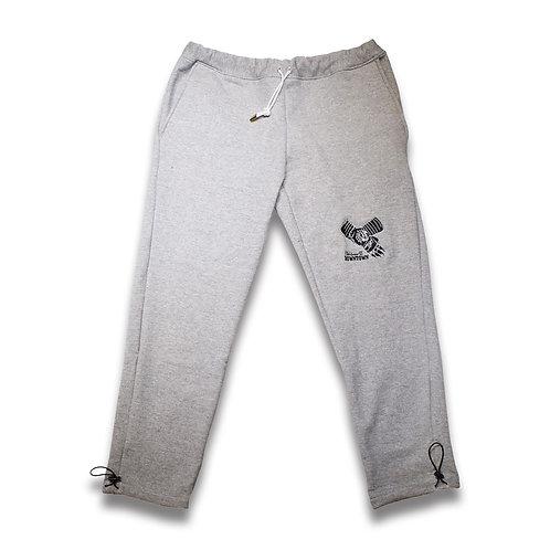 O-JEE Set up Sweat Pants