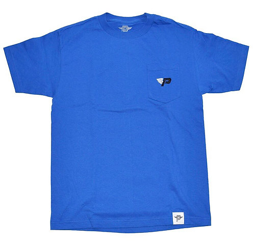 ProPre NYC Clean Short sleeve Pocket T-shirts
