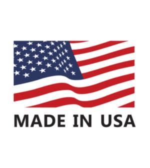 Made-in-USA-300x336.jpg