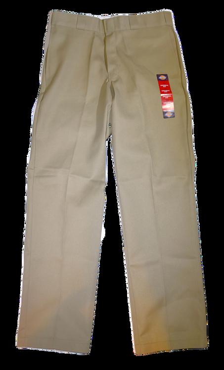 Dickies 874 Original Fit Work Pants