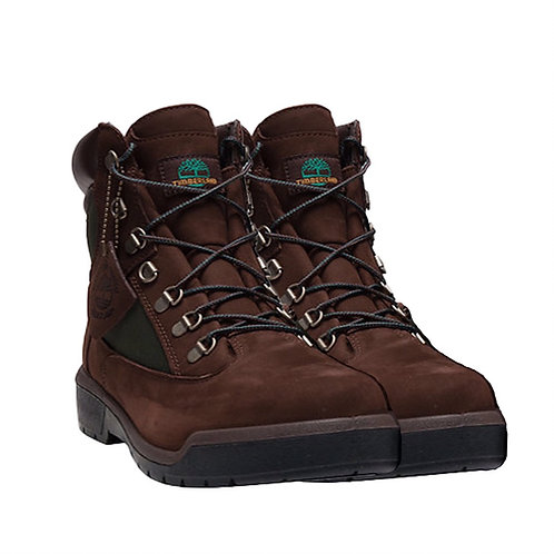 Timberland 6INCH FIELD BOOTS