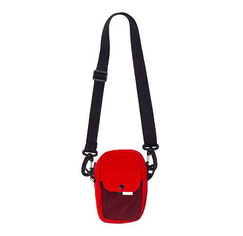 Aime leon dore Shoulder Bag