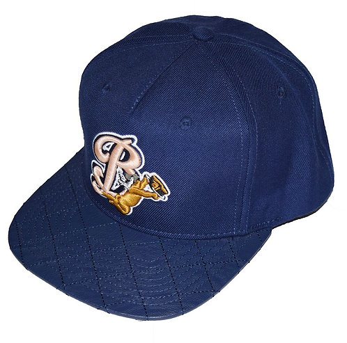 Bakery Angel Food Snap back Cap