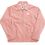 Thumbnail: Favorite Things Fit into Lifestyle Embroidery Out logo Cordroy Jacket