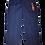 Thumbnail: Dickies 874 Original Fit Work Pants