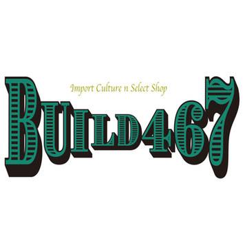 build467 green outline.jpg