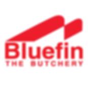 Butchery logo.png