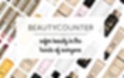 Beautycounter-safer-beauty-healthy-beaut