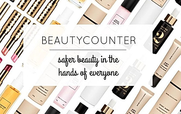 Beautycounter-safer-beauty-healthy-beaut
