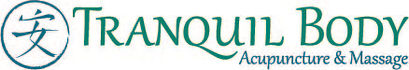 tranquil body- logo.jpg