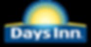 days-inn-logo-vector_edited.png