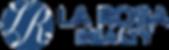 LaRosa+Logo+Horizontal.png