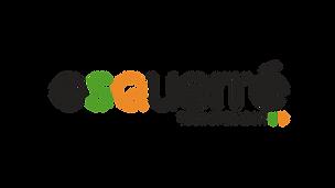 Logo-ETO-2019.png