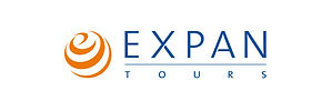 expan-tour.jpg
