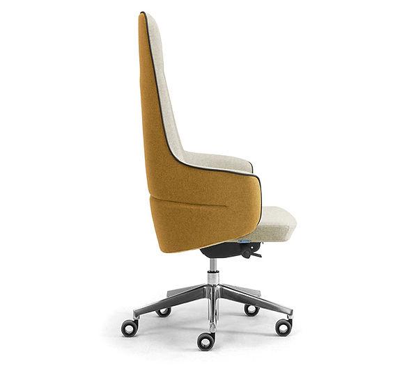 sedie-e-poltrone-girevoli-p-ufficio-dire
