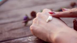 女性の手元は大事♡オススメのハンドクリーム教えちゃいます!