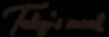 todaysmood_logo.png