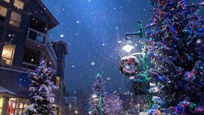 クリスマスに見てほしいおすすめの映画をご紹介!!