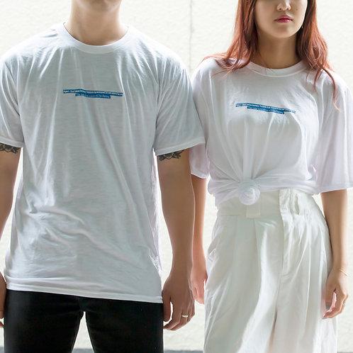 Reiwa T-Shirt