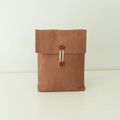 SOFTY ENVELOPE(beige)