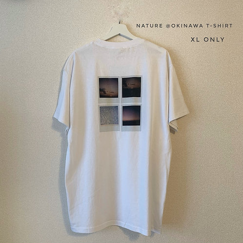 Tomorrow is another day.×久野 美怜 Tシャツ
