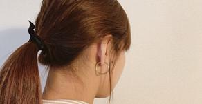 ロングヘアの方にオススメのヘアアクセを厳選してご紹介しちゃいます!!