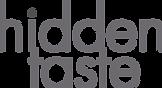 hiddentaste_logo.png