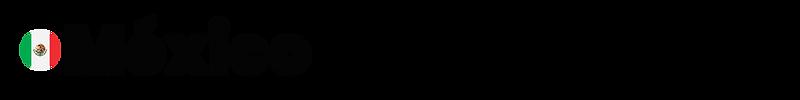 Mex1200x150.png