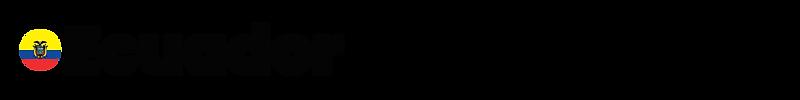 Ecu1200x150.png