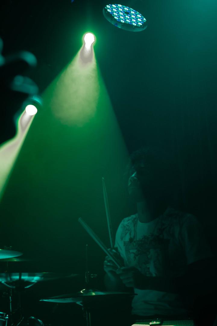 Taken by Rhiannon Cobb at Nambucca, 13/11/19.