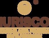 logo z R.png