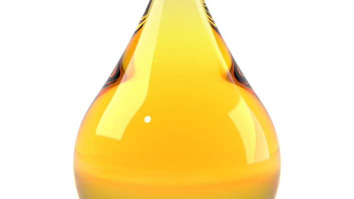 Dawkowanie CBD. Czy łatwo jest dobrać odpowiednią dawkę olejku?